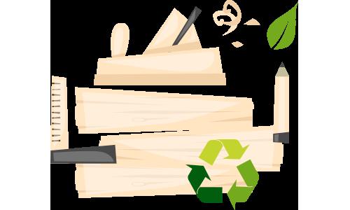 vink duurzaam icon