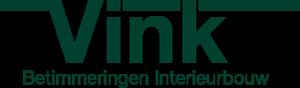 Vink Betimmeringen Logo