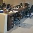 kantoormeubilair e1484211276108