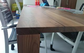 tafel1a