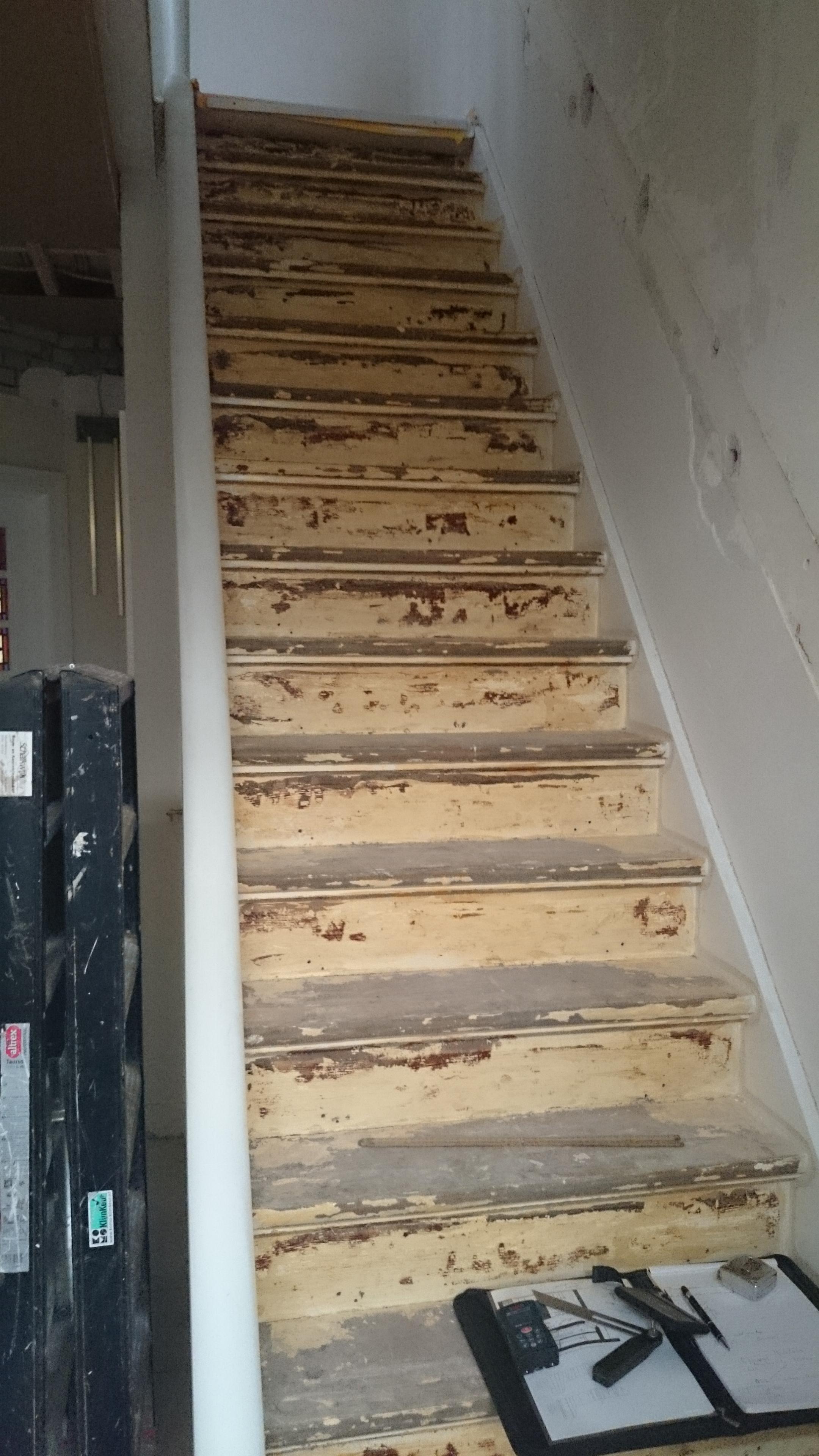 trap renovatie1a e1483709336469