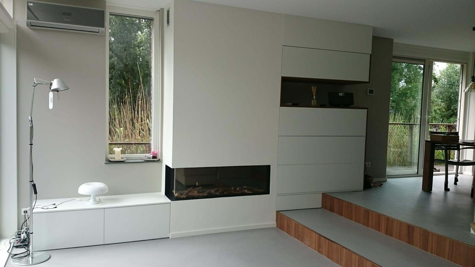 tv meubel1